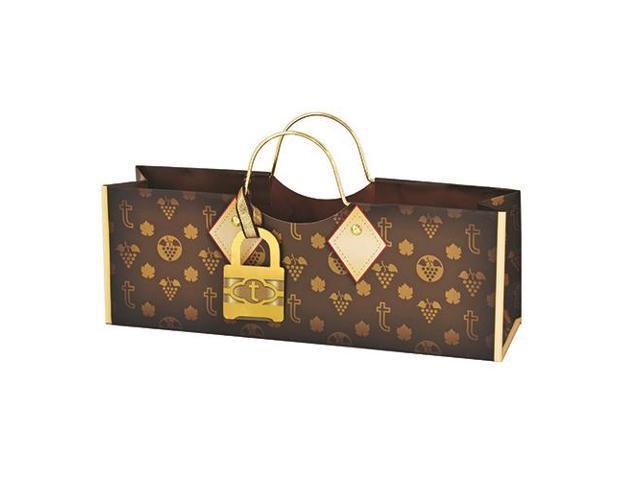 True Logo Purse Bag (876718028915 Home & Garden Household Supplies) photo