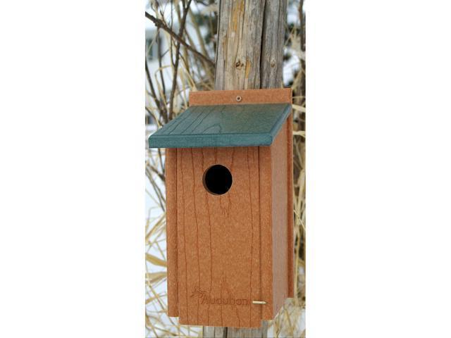 Going Green Bluebird House (715038308409 Home & Garden Lawn & Garden Outdoor Living) photo