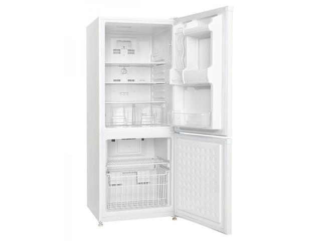 Danby DFF092C1WDB: 9.20 cu. ft. Refrigerator photo