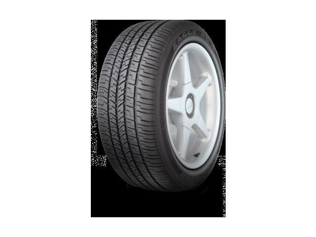 (1) New Goodyear Eagle RS-A 255/45R20 101V All-Season Sports Performance Tire