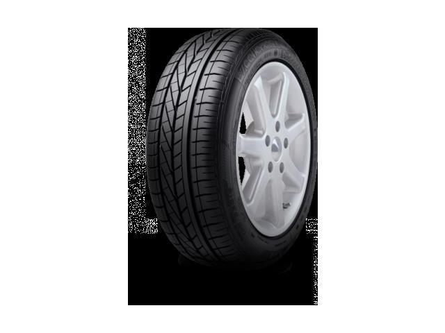 (1) New Goodyear Excellence 245/40R19 98Y Grand Touring Summer All Season Tires