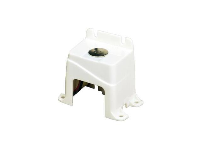 ATTWOOD MARINE ATTWOOD S3 AUTOMATIC BILGE SWITCH 12V 15A 36' WIRE 4801-7 photo