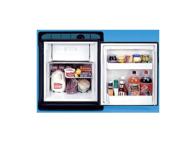 Norcold 3.6 CF AC-DC Built-In Marine Refrigerator photo