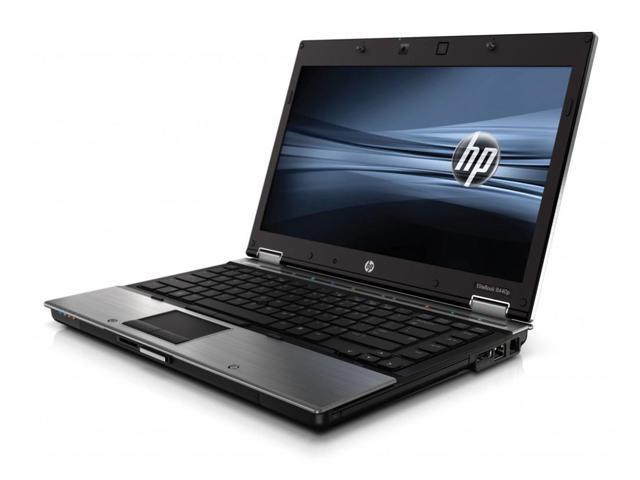 hp elitebook 8440p drivers windows 10 professional 64 bit