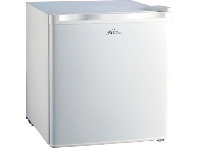 Royal Sovereign Compact Refrigerator photo