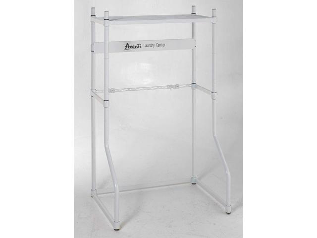 Recertified - Avanti WDB20Y0W Clothes Dryer Bracket Stand photo