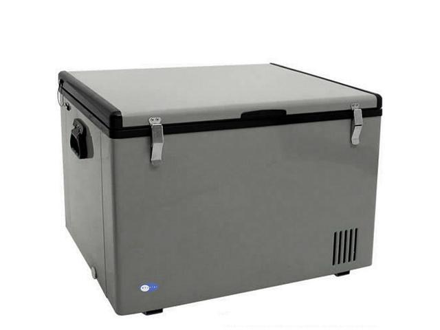 Whynter FM-65G 65 Quart Portable Fridge/ Freezer photo