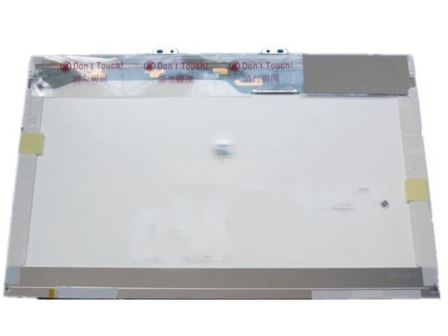 HAIER L51A-1 15.4' GLOSSY LCD SCREEN photo