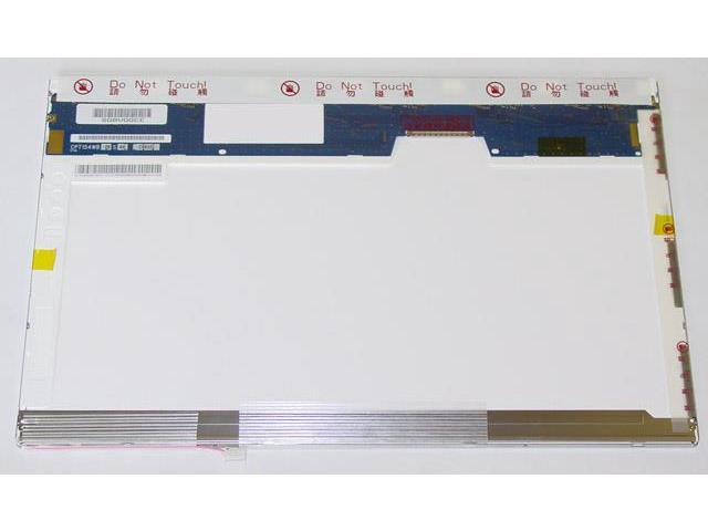 HAIER L51A-1 15.4 laptop screen LCD photo