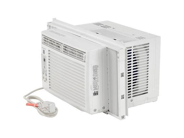 Frigidaire FFRE0533S1 5000 BTU Heavy-Duty Window Air Conditioner, In White photo