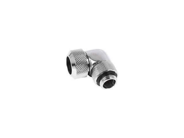 K/&S Metals Thin Wall Round Brass Tube 3pcs L: 300mm OD: 3.5mm WT: 0.225mm