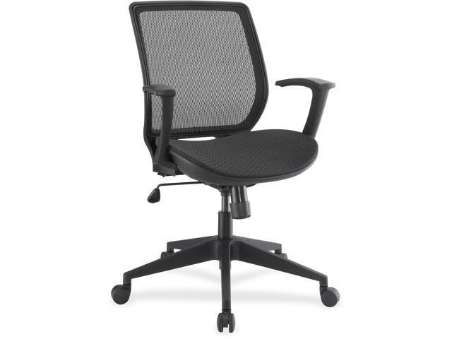 Enjoyable Mid Back Executive Chair Evergreenethics Interior Chair Design Evergreenethicsorg