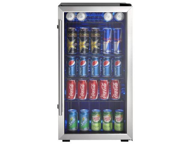 Danby Designer 120 Beverage can Beverage Center photo