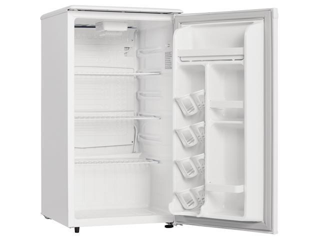 Danby Designer 3.3 cu ft Compact Refrigerator photo