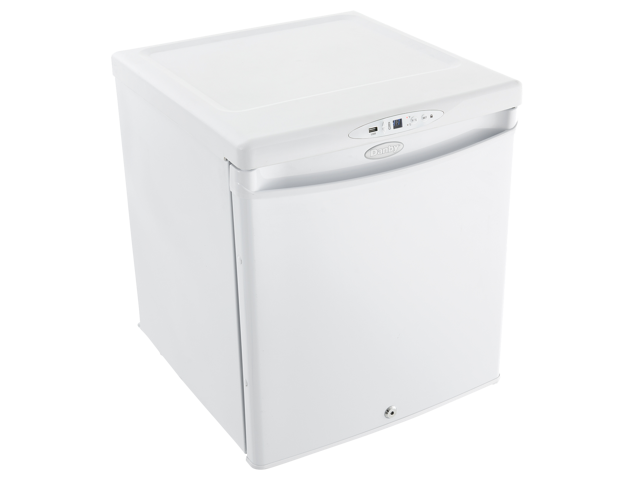 Danby Health 1.6 cu. ft. Counter Top Compact Refrigerator photo