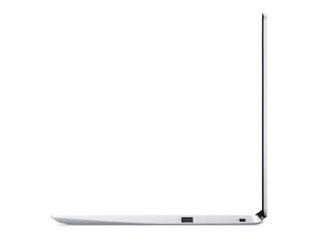 Acer Aspire 5 Slim Laptop, 15.6 inches Full HD IPS Display, AMD