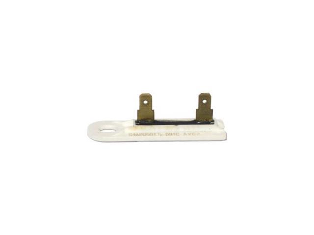 NAPCO N3399849 Dryer Thermal Fuse (Whirlpool 3399849) photo