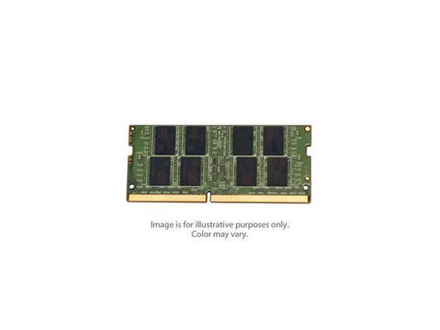 Visiontek 8GB 260-Pin DDR4 SO-DIMM DDR4 2133 (PC4 17000) Notebook Memory Model 900852