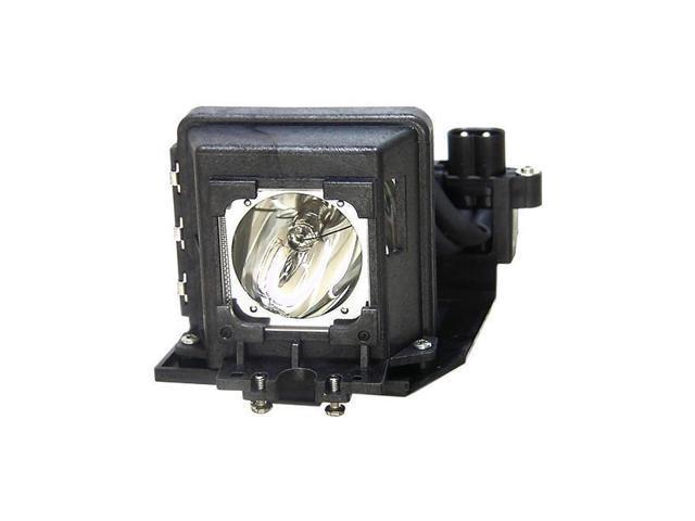 PL03702 Arclyte Technologies, Inc. Plus Lamp Ps-100s; Ps-120x; Ps-125xkg-lp (840398114077 Electronics Video Video Accessories) photo