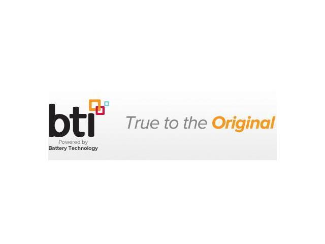 BATTERY TECHNOLOGY 0A36306-BTIV2 Battery Lenovo Thinkpad 6C X220 (886734853927 Electronics Power Batteries Laptop Batteries) photo