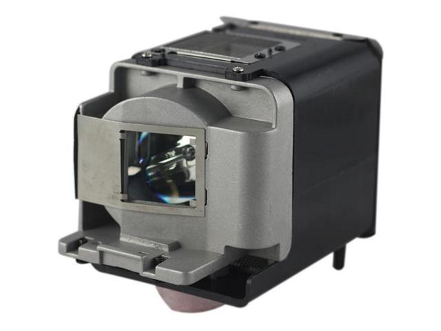 PL03454 Arclyte Technologies, Inc. Mitsubishi Lamp Xd590uvlt-xd590lp (840398112288 Electronics Video Video Accessories) photo