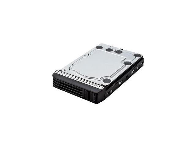 BUFFALO TECHNOLOGY OP-HD4.0H-3Y 4TB REPLACEMENT ENTERPRISE HD (747464127910 Electronics Computers Computer Components Storage Devices Hard Drives) photo