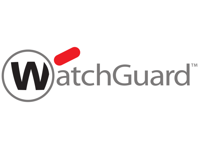 Watchguard WGT70073-US Firebox T70 - High Availability - Security Appliance - With 3 Years Standard Support - 8 Ports - 10Mb Lan, 100Mb Lan, Gige photo