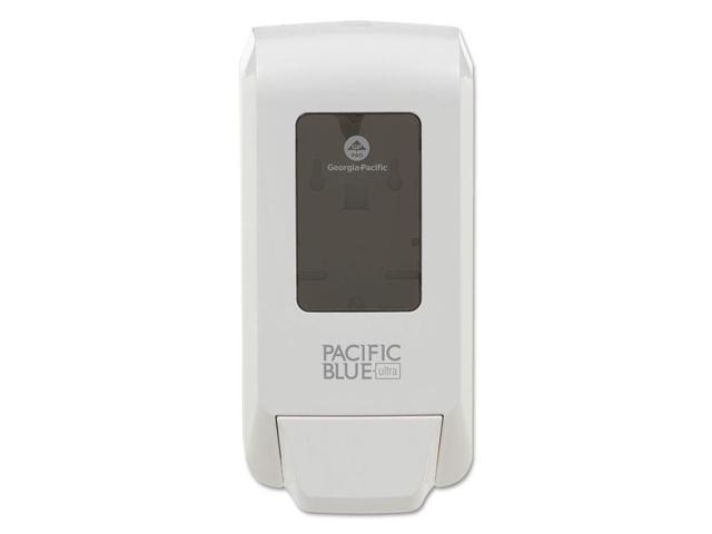 Georgia Pacific 53058 Soap/Sanitizer Dispenser