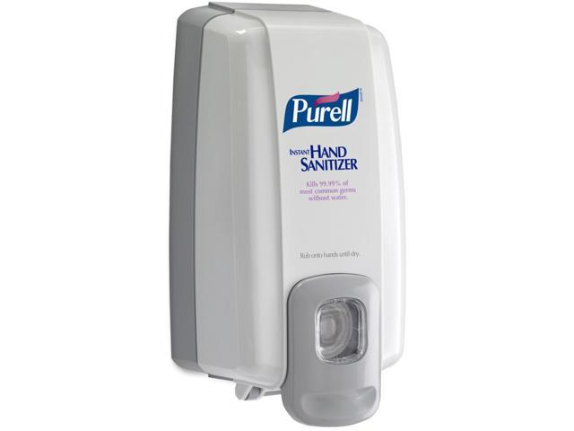 Purell NXT Hand Sanitizer Dispenser