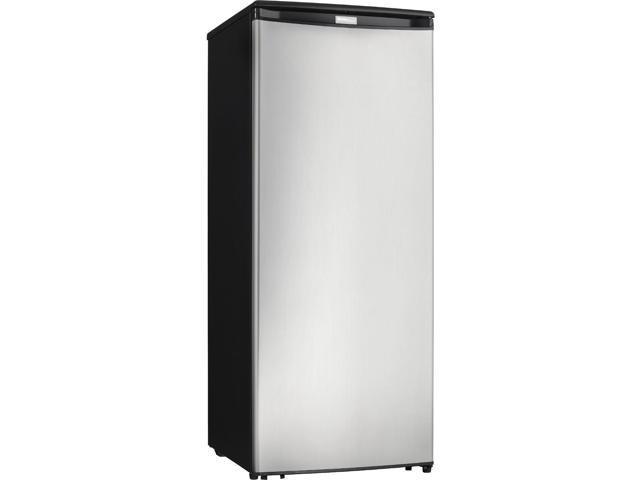 Danby Designer 8.5 cu. ft. Upright Freezer photo