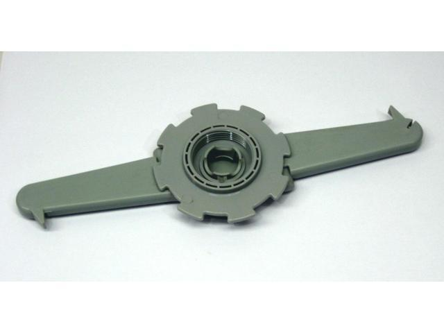 Dishwasher Spray Arm for Electrolux Frigidaire 154754502 AP4514338 PS2581378 photo
