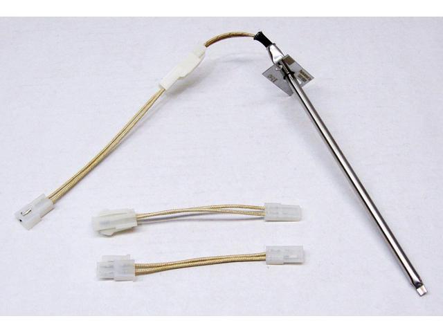 12001656 for Whirlpool Range Oven Sensor Temperature Sensor AP4009009 PS1570174 photo