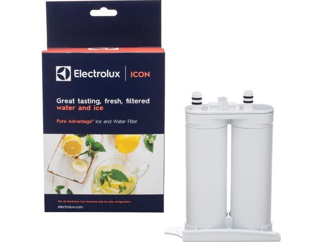 Electrolux - ICON Pure Advantage Replacement Water Filter for select Electrolux Refrigerators photo