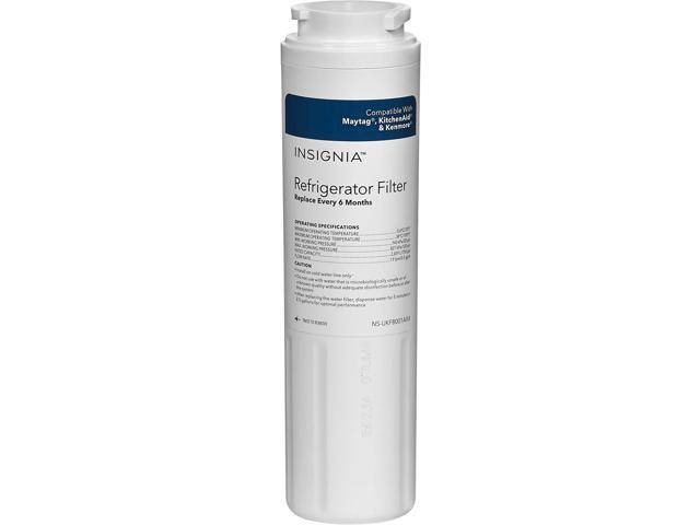 Insignia - Water Filter for Select Maytag Refrigerators photo