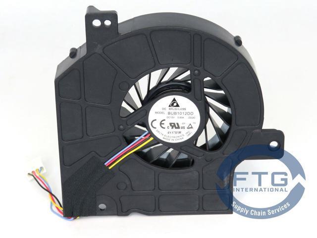 Recertified - 740284-001 Fan 95x95x20 Pisa photo