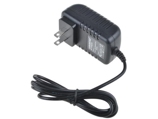 ABLEGRID AC DC Adapter For Changzhou Linke Electrical Appliance Model: LK-DC-060050 LKDC-060050 LK-DC060050 LKDC060050 6V 0.5A 6VDC 500mA-1A Class. photo