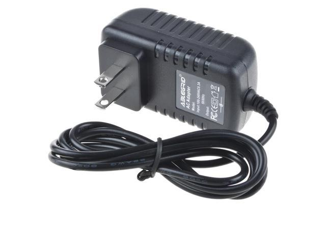 ABLEGRID 12V AC DC Adapter Replacement For Serene Innovations Model: DB-100 DB1001 DB 1001 ReHearing Aid Cleaner Dryer & Freshener DB100 12VDC. photo