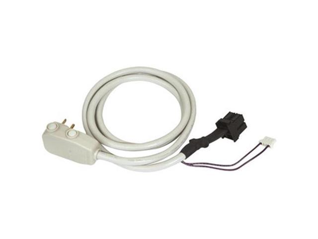 Ge Rak315P Ge Zoneline Universal Power Cord Kit 15 Amp 230 / 208 Volts photo