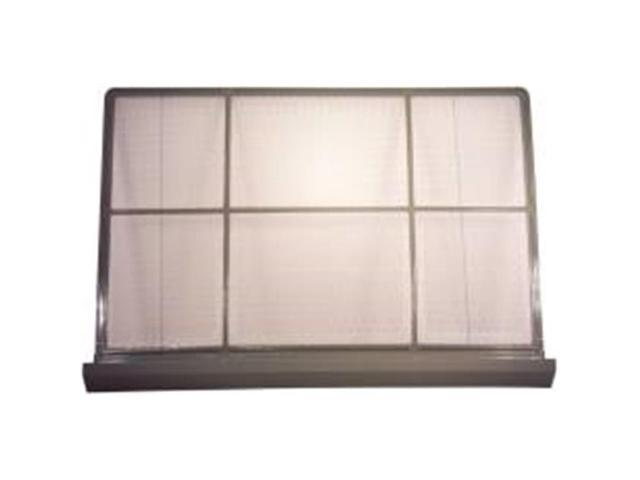 Ge 631303 Ge Room Air Conditioner Filter photo