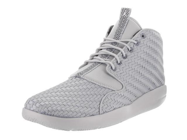 info for 76fcd fa335 Nike Jordan Men s Jordan Eclipse Chukka Basketball Shoe