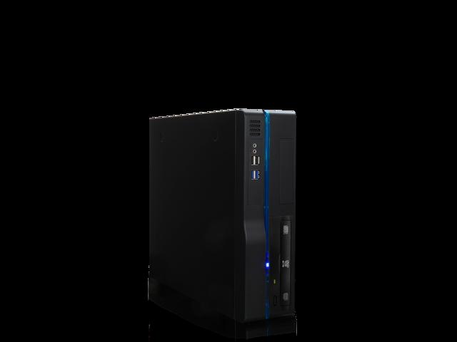 BONUS  CD 16 GB USB LUBUNTU Linux 16.04.5 LTS 64 BIT Live Desktop OS