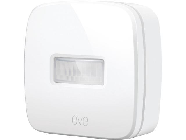 Eve Motion, Wireless Motion Sensor with Apple HomeKit technology, Bluetooth low energy (813180020177 Home & Garden Household Appliances Home Automation) photo