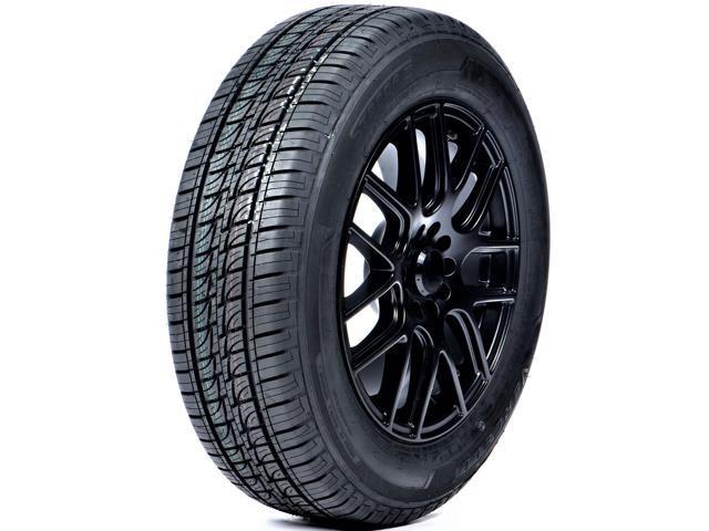 All Season Tires >> 4 New Vercelli Strada 3 All Season Tires 225 55r18 225 55 18 98h