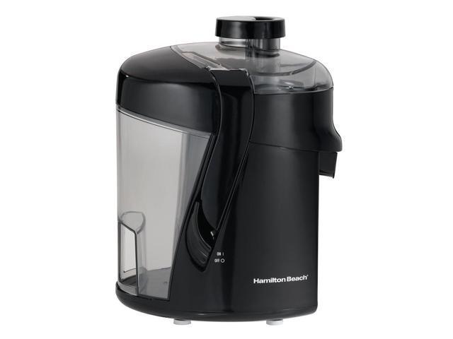 HealthSmart® 400 Watt Juice Extractor 67801 photo