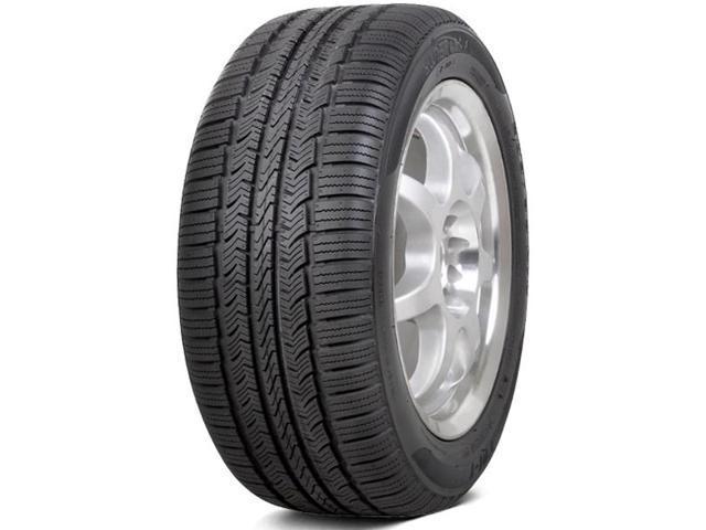 Supermax TM-1 All Season Radial Tire-225//55R17 97T