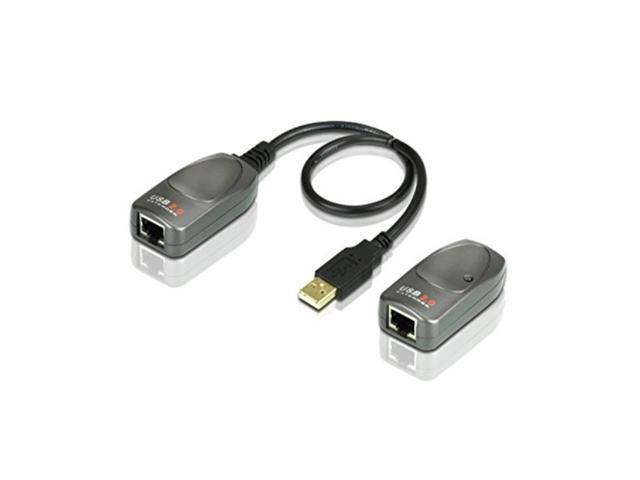 Aten Technologies USB Extender (UCE260) (Electronics Networking) photo
