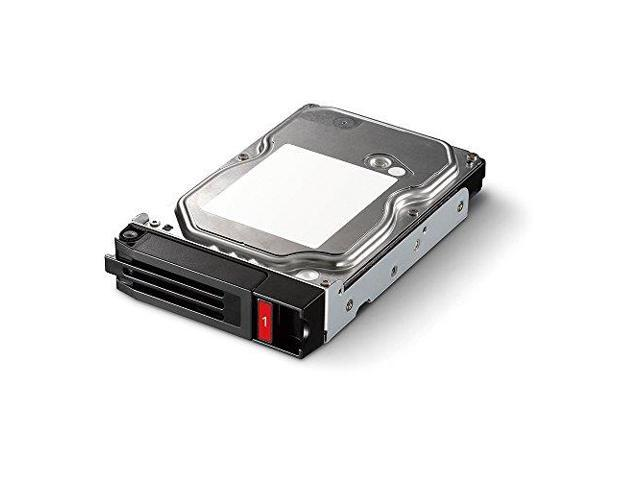 BUFFALO TECHNOLOGY OP-HD8.0N 8TB SPARE REPL NAS HARD DRIVE 3010 5010 (747464132228 Electronics Computers Computer Accessories) photo