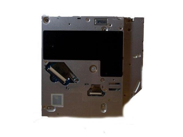 Consumer Electronic Products UJ-120 PANASONIC UJ-120 PANASONIC UJ-120 Supply Store photo