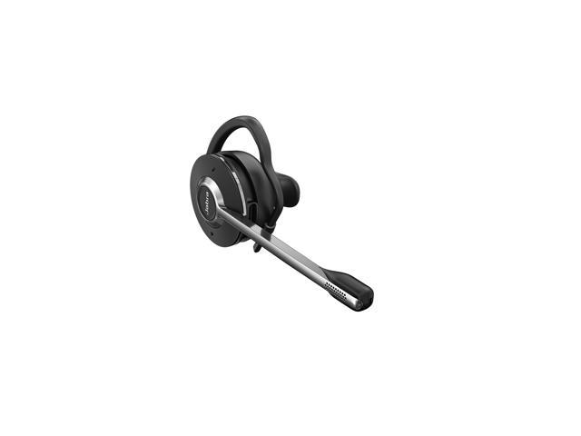 e8f79df3e65 Jabra Engage 75 Convertible Wireless Headset / Music Headphones ...
