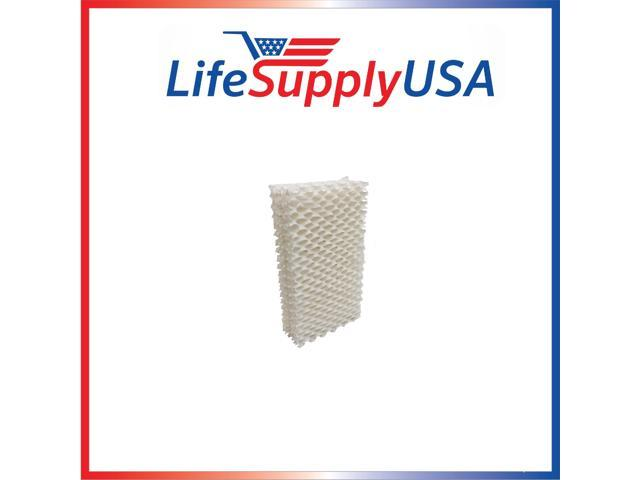 5 Pack Emerson HDC-2R & HDC-411, Sears Kenmore 14909 & 14912 Humidifier Wick Filter photo